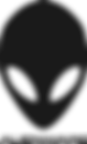 alienware logo.png