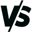 VS Gaming Logo.png