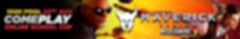 Fortnite Online School Cup 2020.jpg