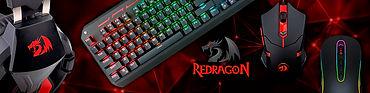 banner redragon gaming.jpg