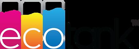 ecotank-logo.png