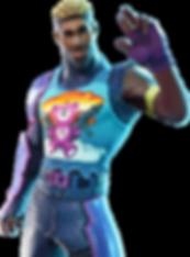 81755-superhero-character-fictional-roya
