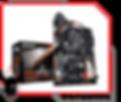 B360 AORUS Gaming 3 WiFi Motherboard.png