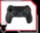 Redragon PC Gamepad.png