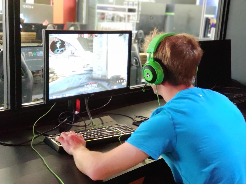 Mad Gamers Lan Event 8.jpeg
