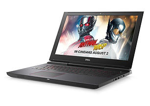 laptop-g-series-g5-15-5587-pdp.jpg