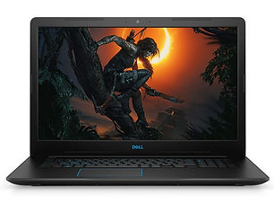 dell-inspiron-g3-15-gaming-g3-87814gfhd-