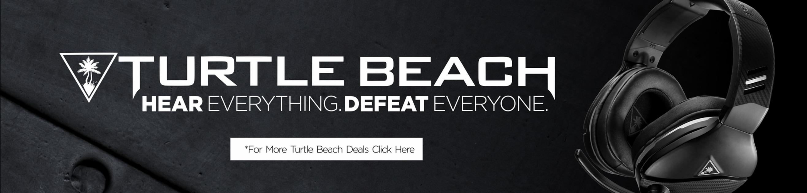 Maverick LAN Gaming Banner.jpg