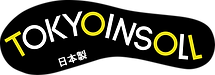 tokyoinsoll_logo _insole_yellow190512 (1).png
