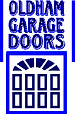 garage door repair D R Garage doors