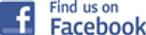 Oldham, Garage door repairs, facebook page link