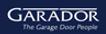 Oldham Garage Doors: Garador Logo