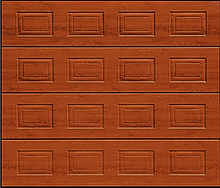 Garage Doors : Garage door
