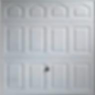 Oldham Garage Doors: Garage doors