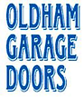 Garage door installation Portman Doors