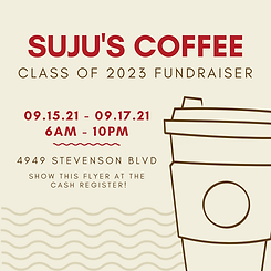 Coffee Fundraising Event Poster.png