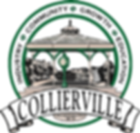 TownofCollierville.png