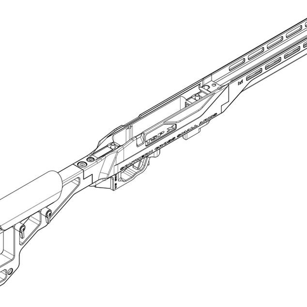 TSPX-06.jpg