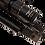 Thumbnail: SCSA TSP X Folding Mechanism