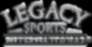 legacy sports international
