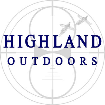 Highland Outdoors