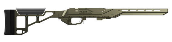 TSP-X-LA102-CHASSIS-RENDER-1.png