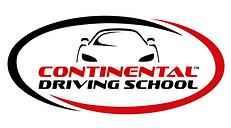 Continental%20Driving%20School_edited.pn