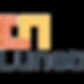 lulea-logo.png