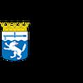 lycksele-logo.png