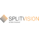 splivision-logo.png