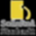 solleftea-logo.png