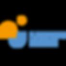 Njudung-Energi-logo.png