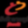 ovik-logo.png