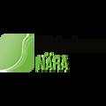 soderhamn-logo.png