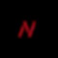 vindeln-logo.png