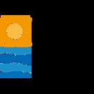falu-logo.png