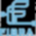 fibra-logo.png