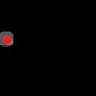 fiberstaden-hudiksvall-logo.png