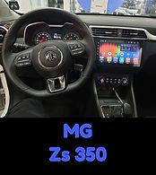 IMG-20191203-WA0148.jpg
