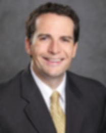 Aaron Decker Decker Law