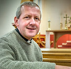 Fr Michael Humble 01.jpg