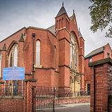St Benet's 01.jpg