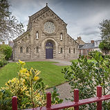 St Joseph's, Millfield 01.jpg