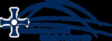 Catholic Partnership logo pan289.png