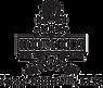HootFoods-logo-2021.png