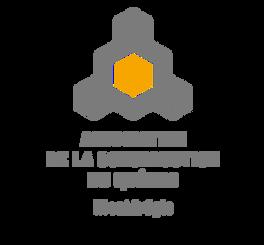 acq-monteregie-logo.png