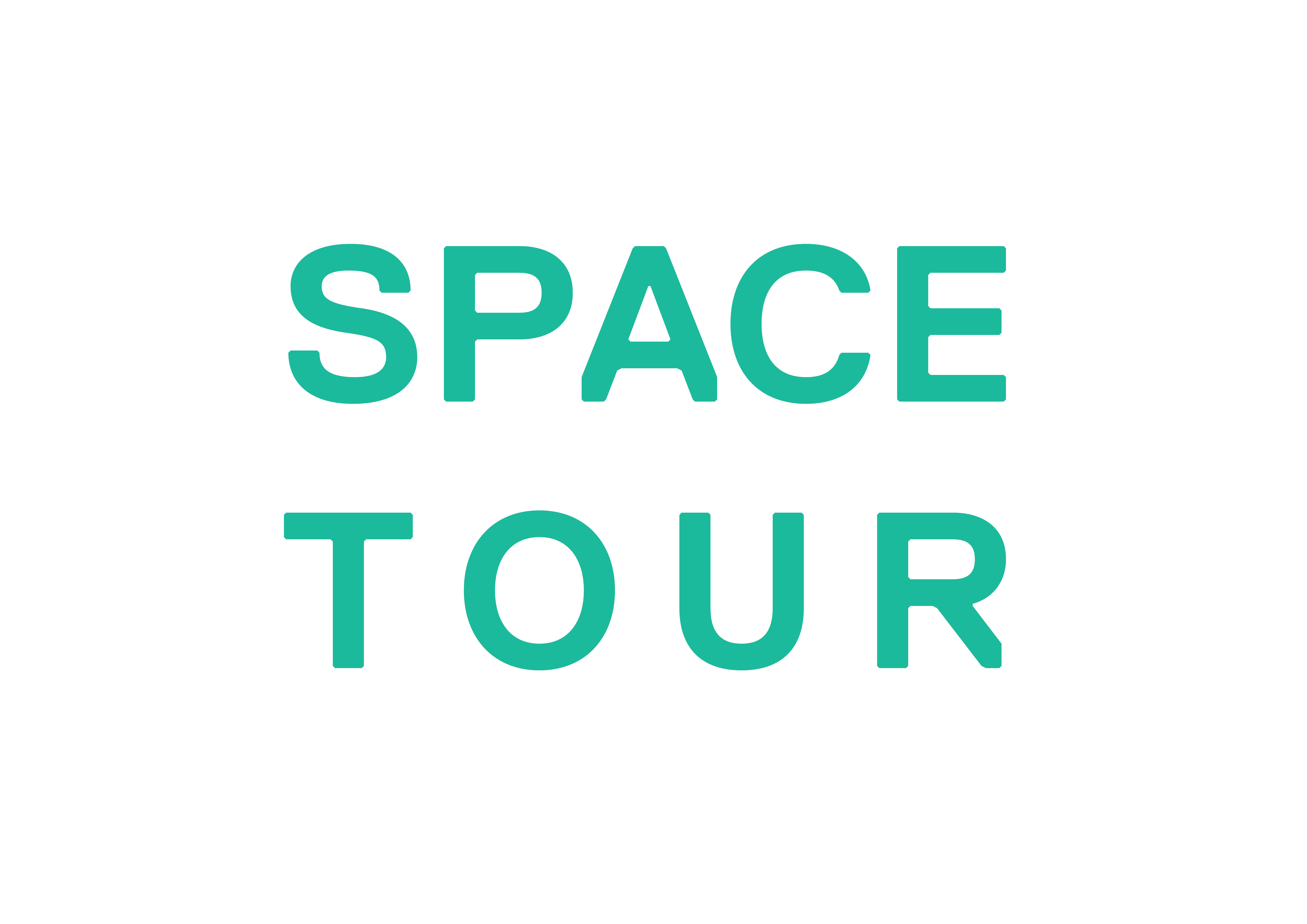 Visit our Space