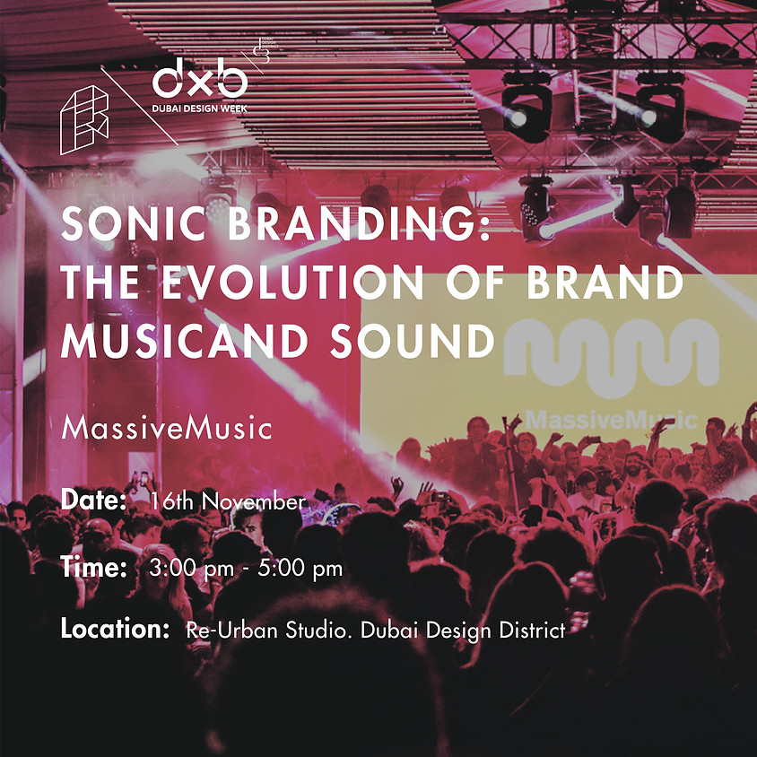 Sonic Branding: The Evolution of Brand Music and Sound