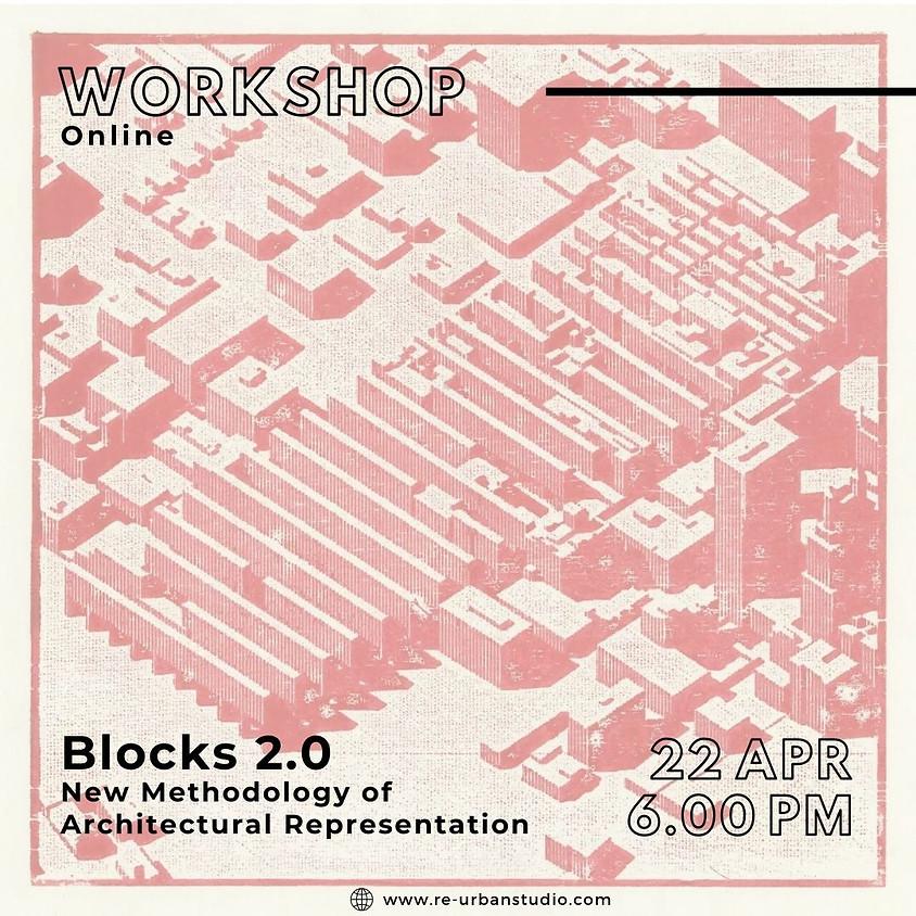 Blocks 2.0