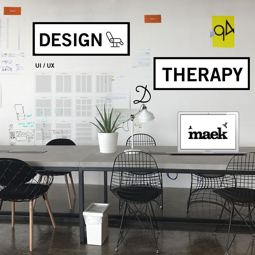 Design Therapy  (2)